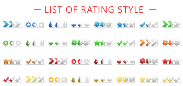 13_list_rating_styles.png