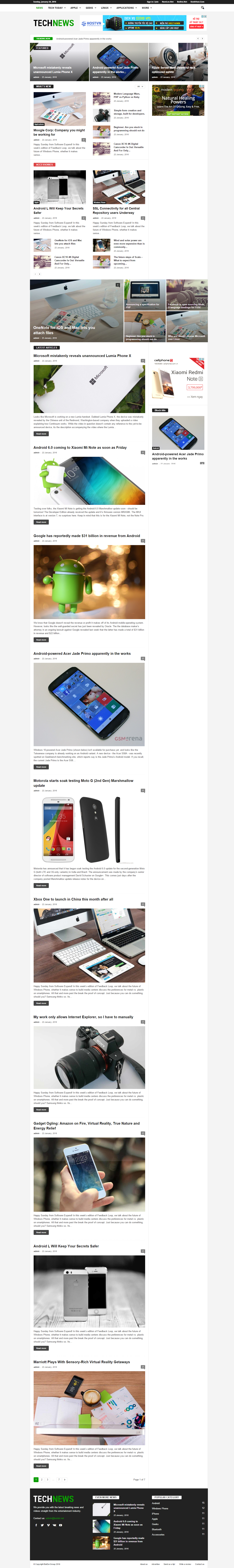 Niveltic Tech News   News   Product Reviews for Tech Leaders.png