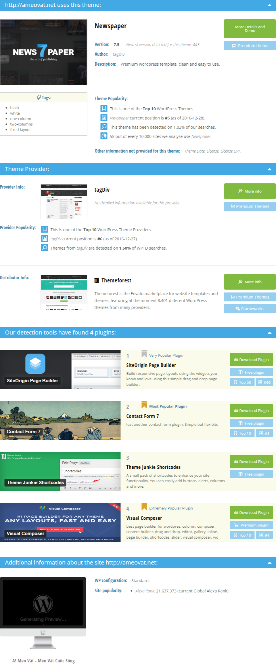 WordPress Theme Detector - Free online tool to find a site´s theme.png